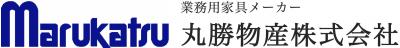 丸勝物産株式会社